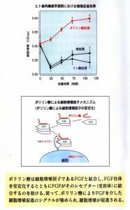 薬用MM-KP4